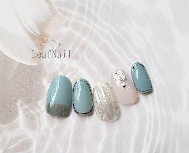 【YUKI's Collection】私の好きなデザイン😍